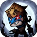 无尽之地游戏官方版 v1.0