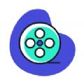 盘子影视app手机版 v1.0.3