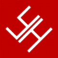 金丝利卷烟零售初级认证题库app官方版 v1.0