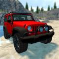SUV模拟驾驶2021游戏中文版 v0.0.6