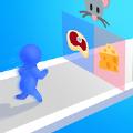 快选跑步(Quiz Run)游戏安卓版 v0.1