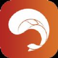 立白鲸明购app安卓版 v1.0.08