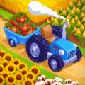 光明牧场游戏最新版 v1.0