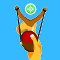 反弹子弹3D游戏安卓版 v0.1