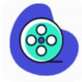 疯狂看电影网免费版 v4.3.3