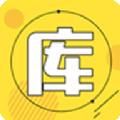 小磊软件库3.1软件合集