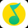 QQ音乐10.18.0.10最新版本下载免费 v10.18.0.10