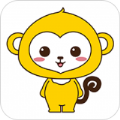皮皮优购app官方最新版 v0.0.23