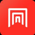 故纸堆app官方版 v1.0.0