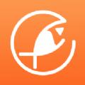娱加学堂app手机版 v1.0.0