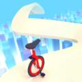 自行车特技达人游戏手机版 v1.0.0