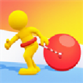 扯断绳子游戏手机版 v1.0.9