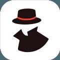 犯罪大师黑白桎梏答案最新完整版 v1.4.7