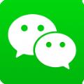 微信8.0.17安卓版下载 v8.0.17