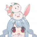 迷你兔最新版免费下载安装 v5.0