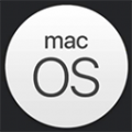 苹果macOS Monterey RC 2候选预览版12.0.1更新 v