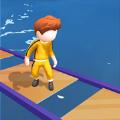 Bridge Race Master