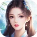 战玲珑2之太古神魔手游官方版 v1.0