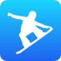 职业滑雪大师游戏安卓版 v3.2