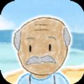 岸上的承诺游戏中文版(Promise by the Shore) v1.0.0.7
