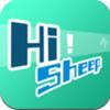 嗨绵羊app安卓版 v1.0