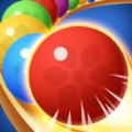 豪华大理石祖玛游戏手机版 v1.0.5