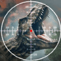全民恐龙狙击破解版无限金币