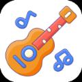 学声乐app安卓版 v1.0.0