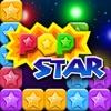 消灭星星2022