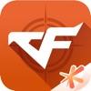CF掌上穿越火线2022最新版本下载安装 v3.6.0.9