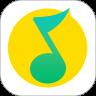 QQ音乐2022最新版