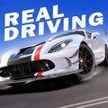 真实公路汽车2赛车模拟驾驶