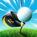 高尔夫公开杯游戏中文版(Golf Open Cup) v1.0.9