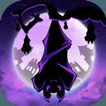 月影要塞游戏官方版 v0.6.0