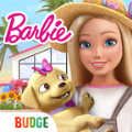 芭比梦幻屋冒险2021年版