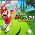 马力欧高尔夫超级冲冲冲汉化中文版 v1.0