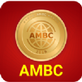 AMBC链接am1ambc.liveAccountLogin链接 v1.0.0