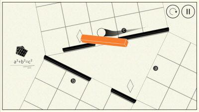鲁比克之矩游戏安卓版图片1
