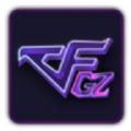 gz火线生化版3.0下载最新破解版 v3.0
