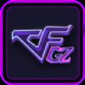 gz穿越火线最新版下载安装3.0生化版 v1.63