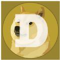 中国狗狗币交易平台app安卓版 v1.0