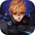 机动纪元游戏安卓版 v1.0