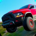 越野车冒险崛起游戏安卓版 v1.0.1