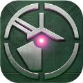 3D固定炮台游戏最新版 v1.0.1