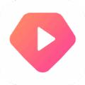 在线福利app