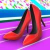 high heels游戏安卓下载无广告