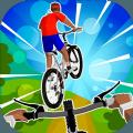 自行车小故事游戏最新版 v1.0