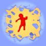 打击地面游戏安卓版 v1.2.54