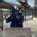 突击队战争2021