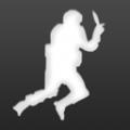 跳跃bhop pro汉化版